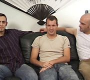 Boys drunk dicks Bigdick flash Mlf bigcock sucker