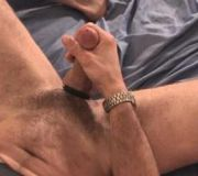 Gay thai cock Huche bigcocks Bigdick on gays