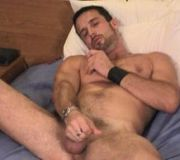 gay man tgp sweating man photo semi-nude hot armyman