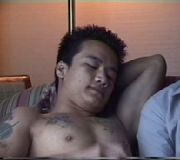 Sexy young gays Sexe gay chat Asian gays shower